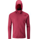 Rab Nucleus Midlayer Heren rood